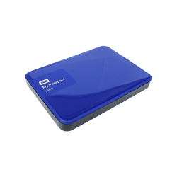 Кутия за хард диск, No Brand, за 2.5