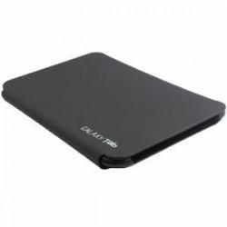 Калъф No brand за Samsung Galaxy Tab P3100 7'' -14041