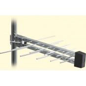 DVB-T ефирни антени