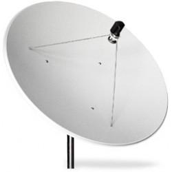 Сателитни антени