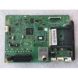 Main Board BN41-01879A (BN94-05845L) - ЗА ЧАСТИ