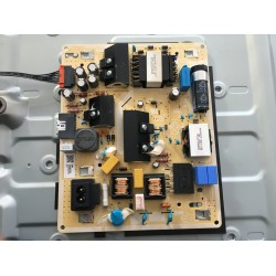 Power Supply (L43S6_TDY) BN44-01053A