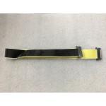 LVDS Cable E248682