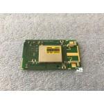 WI-FI MODULE LGSBWAC72 EAT63377302 TWCM-K305D