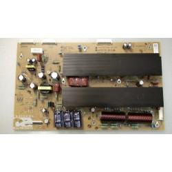 Y-SUS BOARD EAX62080701 EBR68341901