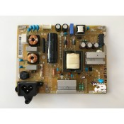 Power Boards (PSU)