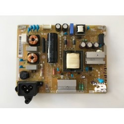 POWER BOARD EAX66162901 (2.0) LGP43B-15CH1