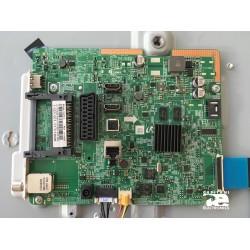 Main AV - BN94-10475A - BN41-02360B - BN94-08207A - ЗА ЧАСТИ