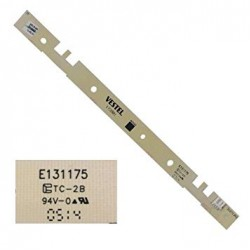 LED Strip VESTEL 17DB01