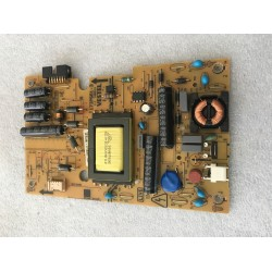 POWER SUPPLY 17IPS61-3 160913