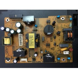 Power Supply 17IPS11