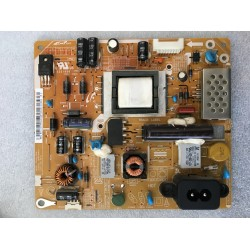 Power Supply BN44-00467A  PD22A0_BPNV