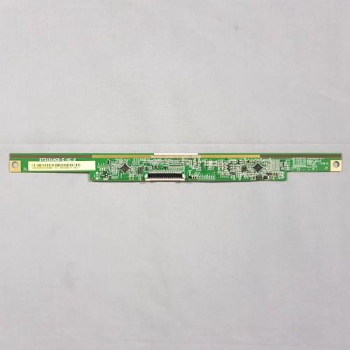 Screen Board ST3151A05-E-XC-2