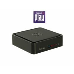 Digiturk чрез IP Box