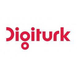 Digiturk България